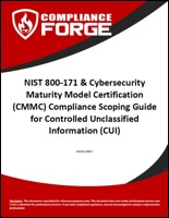 2020-cmmc-nist-800-171-compliance-scoping-guide.jpg