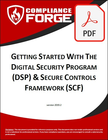 2020-guide-to-using-digital-security-program.jpg