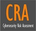 2020-logo-cybersecurity-risk-assessment-cra-template.jpg