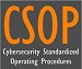 2020-logo-cybersecurity-standardized-operating-procedures-csop-.jpg