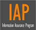2020-logo-information-assurance-program-iap-.jpg