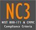 2020-logo-nist-800-171-cmmc-compliance-criteria-nc3-.jpg