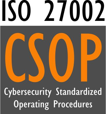 2020-product-cybersecurity-standardized-operating-procedures-csop-iso-27002-procedures-2020.1-.jpg