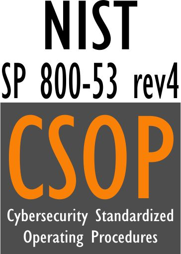 2020-product-cybersecurity-standardized-operating-procedures-csop-nist-800-53-rev4-procedures-2020.1-.jpg
