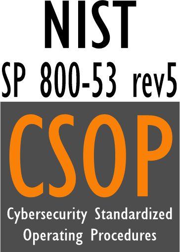 2020-product-cybersecurity-standardized-operating-procedures-csop-nist-800-53-rev5-procedures-2020.1-.jpg