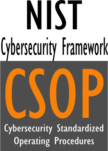 2020-product-cybersecurity-standardized-operating-procedures-csop-nist-csf-procedures-2020.1-.jpg