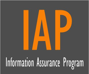 2020-product-information-assurance-program-iap-2020.1.jpg
