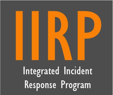 2020-product-integrated-incident-response-program-iirp-2020.1.jpg