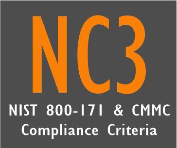 2020-product-nist-800-171-cmmc-compliance-criteria-nc3-2020.1.jpg