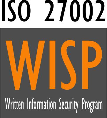 2020-product-written-information-security-program-iso-27002-written-it-security-policy-2020.1.jpg