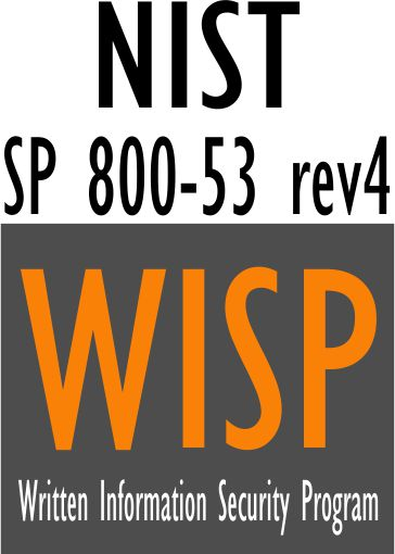 2020-product-written-information-security-program-nist-800-53-rev-4-written-it-security-policy-2020.1.jpg
