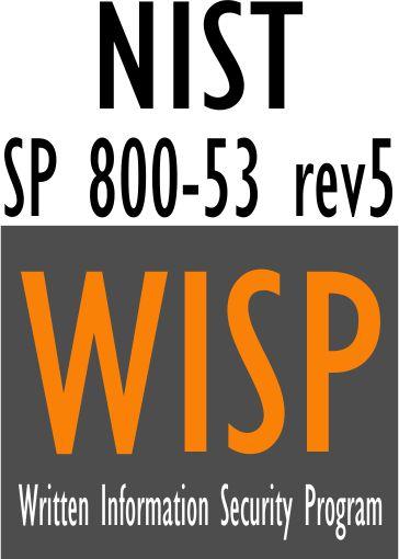 2020-product-written-information-security-program-nist-800-53-rev-5-written-it-security-policy-2020.1.jpg