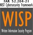 2020-product-written-information-security-program-nist-csf-far-52.204-21-cmmc-cybersecurity-policy-2020.1-copy.jpg
