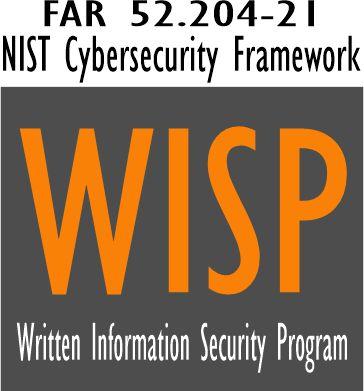 2020-product-written-information-security-program-nist-csf-far-52.204-21-cmmc-cybersecurity-policy-2020.1.jpg