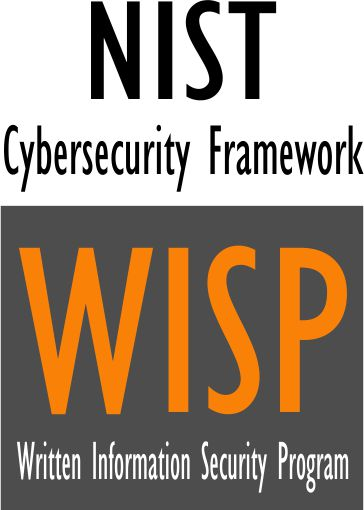 2020-product-written-information-security-program-nist-csf-written-it-security-policy-2020.1.jpg