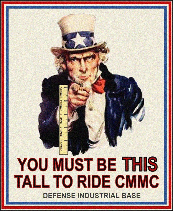 2020-you-must-be-this-tall-to-ride-cmmc.jpg