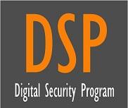 2020.1-digital-security-program-dsp-secure-controls-framework.jpg