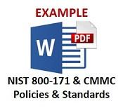 2020.2-download-example-nist-800-171-cmmc-compliance-program-cybersecurity-policies-standards.jpg