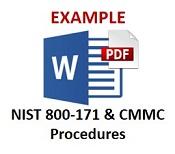2020.2-download-example-nist-800-171-cmmc-cybersecurity-procedures.jpg