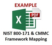 2020.2-download-example-nist-800-171-cmmc-mapping-to-best-practices-nist-800-53-iso-27002-nist-csf-nist-800-160.jpg