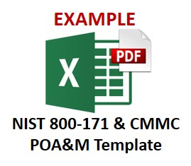 2020.2-download-example-nist-800-171-cmmc-plan-of-action-and-milestones-template-poa-m.jpg