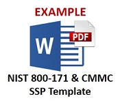 2020.2-download-example-nist-800-171-cmmc-system-security-plan-ssp-template.jpg