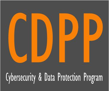 2021.1-cybersecurity-data-protection-program-cdpp-.jpg