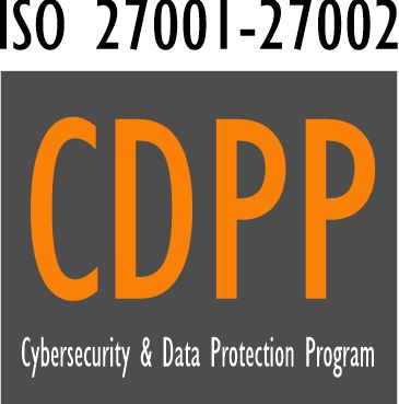 2021.1-cybersecurity-data-protection-program-cdpp-iso-27002.jpg