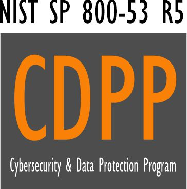 2021.1-cybersecurity-data-protection-program-cdpp-nist-800-53.jpg