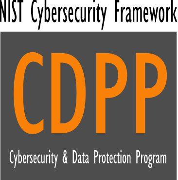 2021.1-cybersecurity-data-protection-program-cdpp-nist-csf.jpg