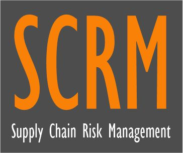 2021.1-supply-chain-risk-management-scrm-.jpg