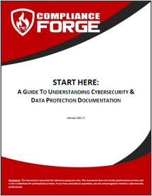 complianceforge-a-guide-to-understanding-cybersecurity-data-protection-documentation.jpg