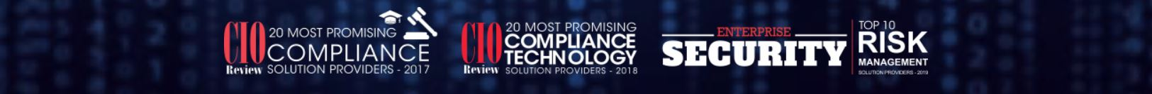 complianceforge-awards.jpg
