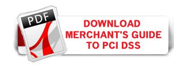 download-merchants-guide-pci-dss-compliance.jpg