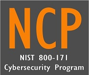 logo-product-nist-800-171-cybersecurity-program-ncp-2019.1.jpg