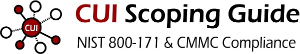nist-800-171-cmmc-assessment-boundary-scoping-guidance.jpg