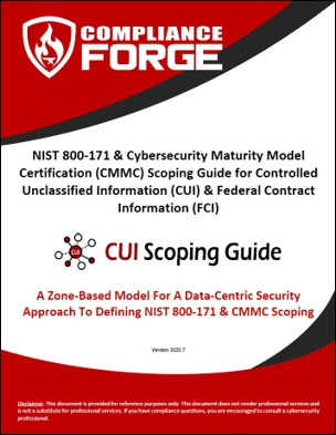 nist-800-171-cmmc-assessment-boundary-scoping-guide.jpg