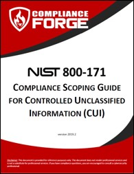nist-800-171-compliance-scoping-guide-for-controlled-unclassified-information-cui-.jpg