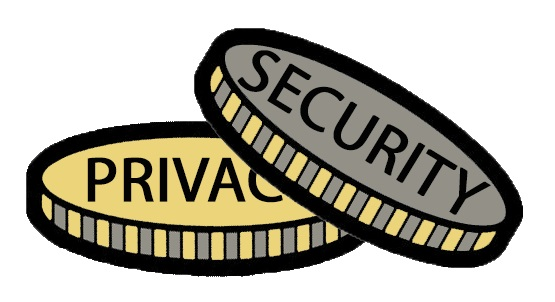 security-privacy-2-sided-coin.jpg