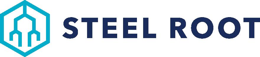 steel-root-horizontal-logo-dark.png