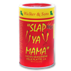 Slap Ya Mama - HOT Cajun Seasoning (8 Oz.)