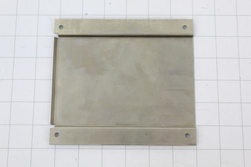 Dacor 36675 - Rotisserie Pocket - 36675 - Front.JPG
