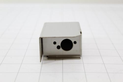 Dacor 102060 - Igniter, Shield -  102060 - Side.JPG
