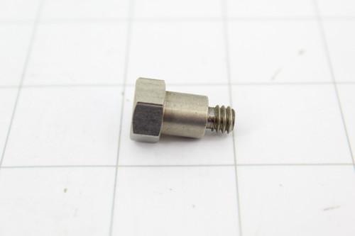 Dacor 83462 - Shoulder Bolt Hinge Guide - 83462 - Side.JPG