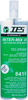 IES 8410 Inter-mix 30 Seam Sealer Self Leveling 10oz/300mL