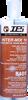 IES 8405 Inter-mix 10 Bare Metal Sealer Thick Set 10oz/300mL