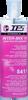 IES 8411 Inter-mix 15 Seam Sealer Limited Flow 10oz/300mL