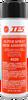 IES 4520 Super Spray Trim Adhesive 20oz