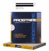 "Prostripe R42002 Black Striping Tape 5/16"" x 150'"