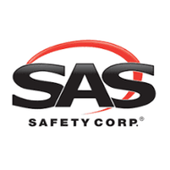 SAS Safety Corpo